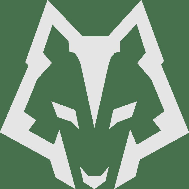 狼组安全团队